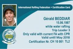 Beddiar-TL-1
