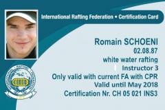 Schoeni-Instructor3